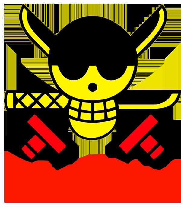 Zorot-shirt